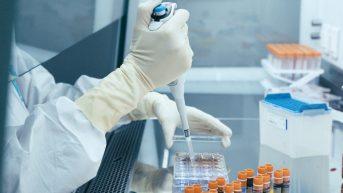 В России завершились пострегистрационные исследования ковид-вакцины «Спутник V»