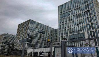 «Ситуация сложная»: Собянин оценил новую волну ковида в Москве