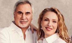 «Ночи бессонные»: как выглядят молодые родители Джанабаева и Меладзе дома