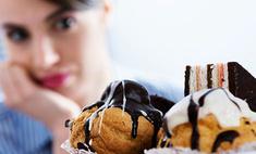 Голод не тетка: о чем говорит тяга к определенным продуктам