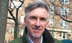 «Я Робин Гуд»: выходец из Томска баллотируется в мэры Нью-Йорка
