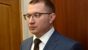 Янтарные грабители: 11 московских полицейских и экс-министр из Твери получили суровые сроки