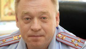 Угрозы ФСБ не сбылись: экс-глава ОМВД Первоуральска отделался штрафом за взятки