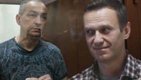 Итоги дня: Навального осудили дважды, Шестуну подтвердили суровый срок, энергетики поставили под удар целый регион