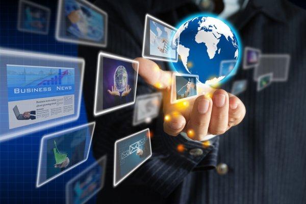 Передача Свечникова помогла 'Каролине' обыграть 'Флориду' в матче НХЛ