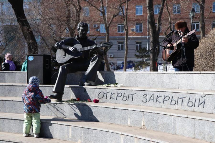 Тест PRIMPRESS: Что вы знаете об исторических личностях, побывавших во Владивостоке?