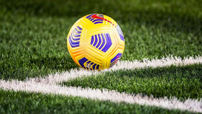 РПЛ может поучаствовать в эксперименте по введению шестой замены в матче