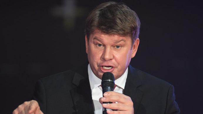 Дмитрий Губерниев: «У «Спартака» есть несколько совсем слабых игроков. Когда их становится много на поле — сливай воду…»