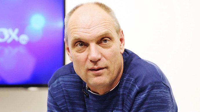 Александр Бубнов: «ПСЖ» победил за счет индивидуального мастерства Мбаппе, Неймара и Ди Марии»