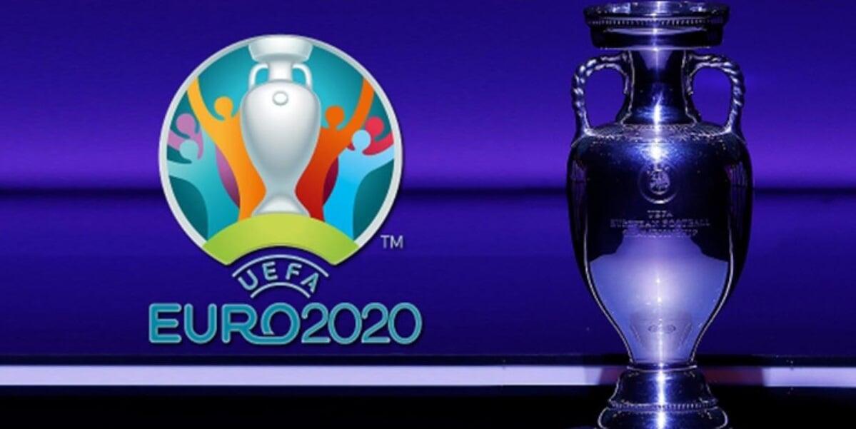 Евро-2020. Италия сыграет с Турцией в матче открытия. Онлайн-трансляция – в 22:00