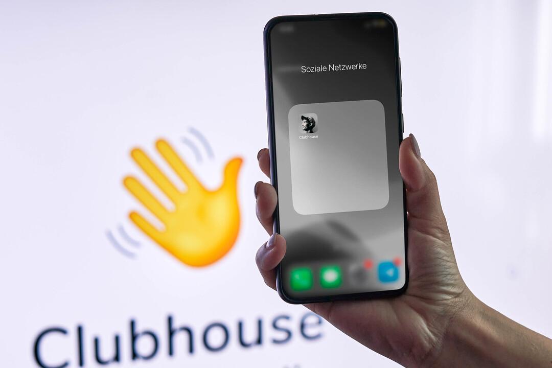 Стало известно о желании Twitter купить Clubhouse за $4 млрд