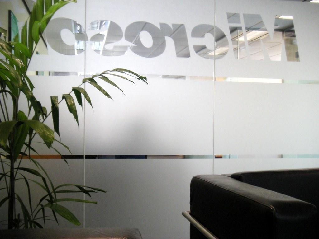 Стало известно о массовых сокращениях в российском офисе Microsoft