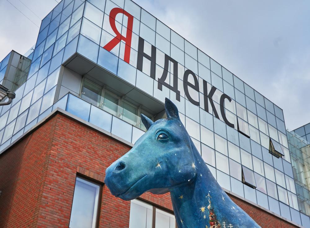 Антимонопольная служба выступила против обязательной предустановки ряда российских приложений