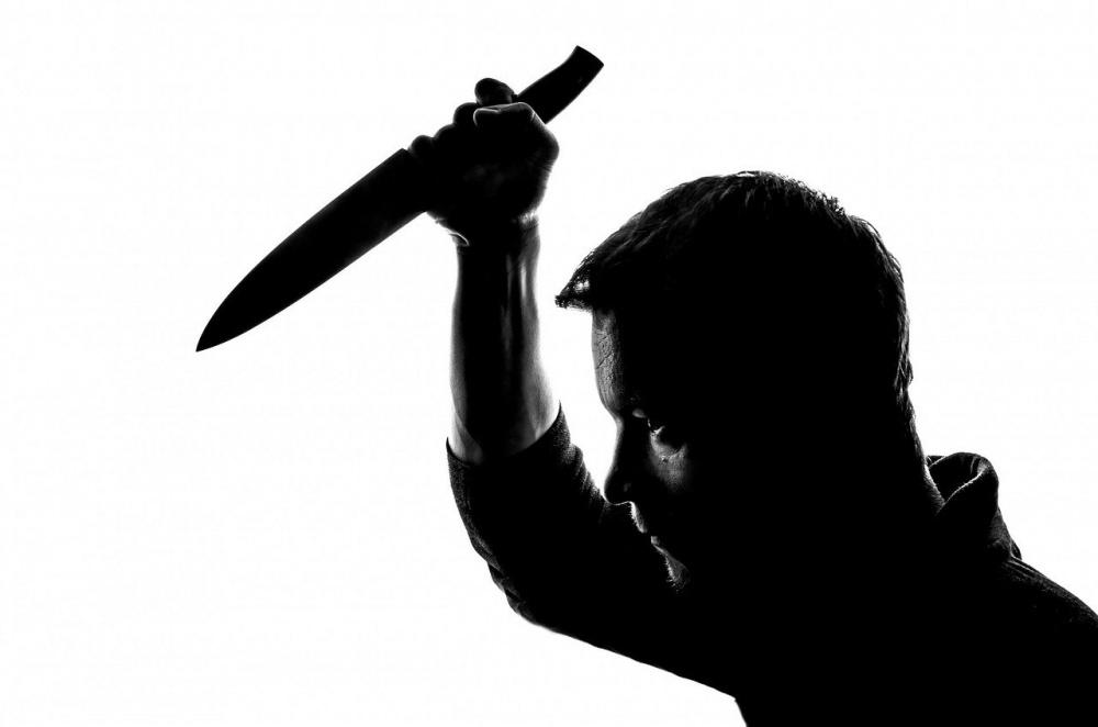Убившие подростка под Рязанью рассказали, что хотели исполнить оккультный ритуал