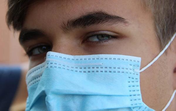 754 случая заражения коронавирусом выявили за сутки в Самарской области