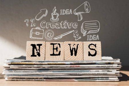 Свадьбы и спектакли: Как отмечают день рождения Джульетты в Италии