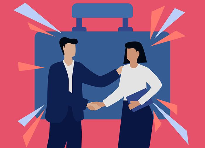Сделки в 2021 году: что нужно учитывать