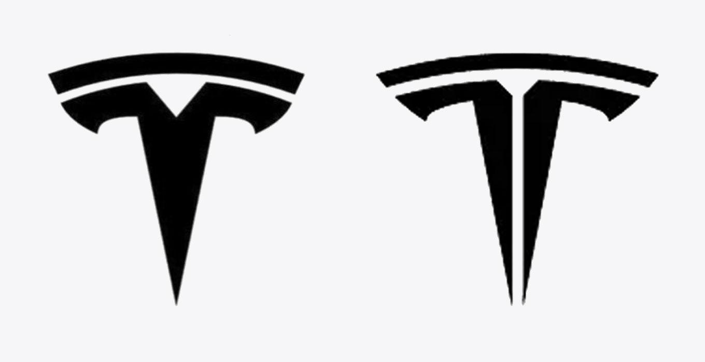 Компания «Тульские горелки» решила зарегистрировать копию логотипа Tesla