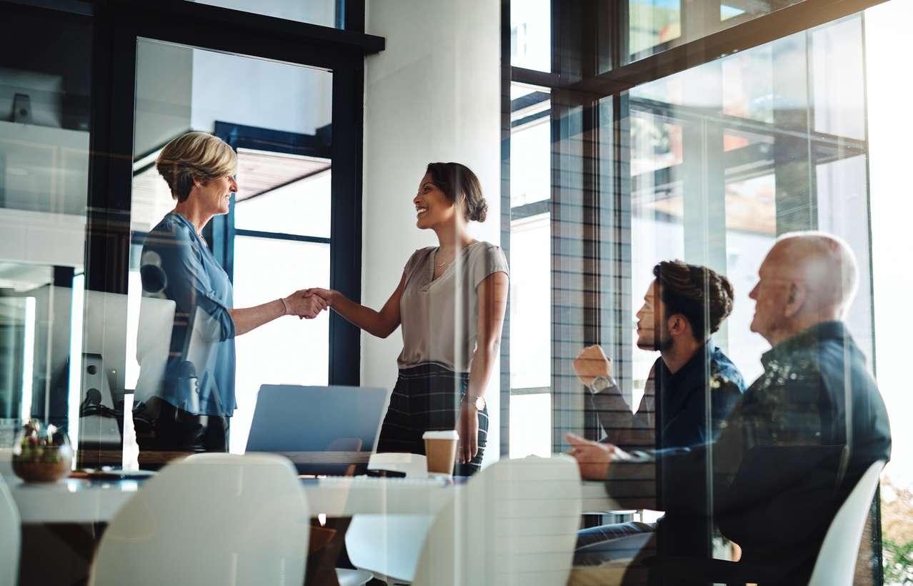 Сотрудники-бумеранги не продуктивнее тех, кто никогда не уходил из компании. Но они счастливее и больше зарабатывают