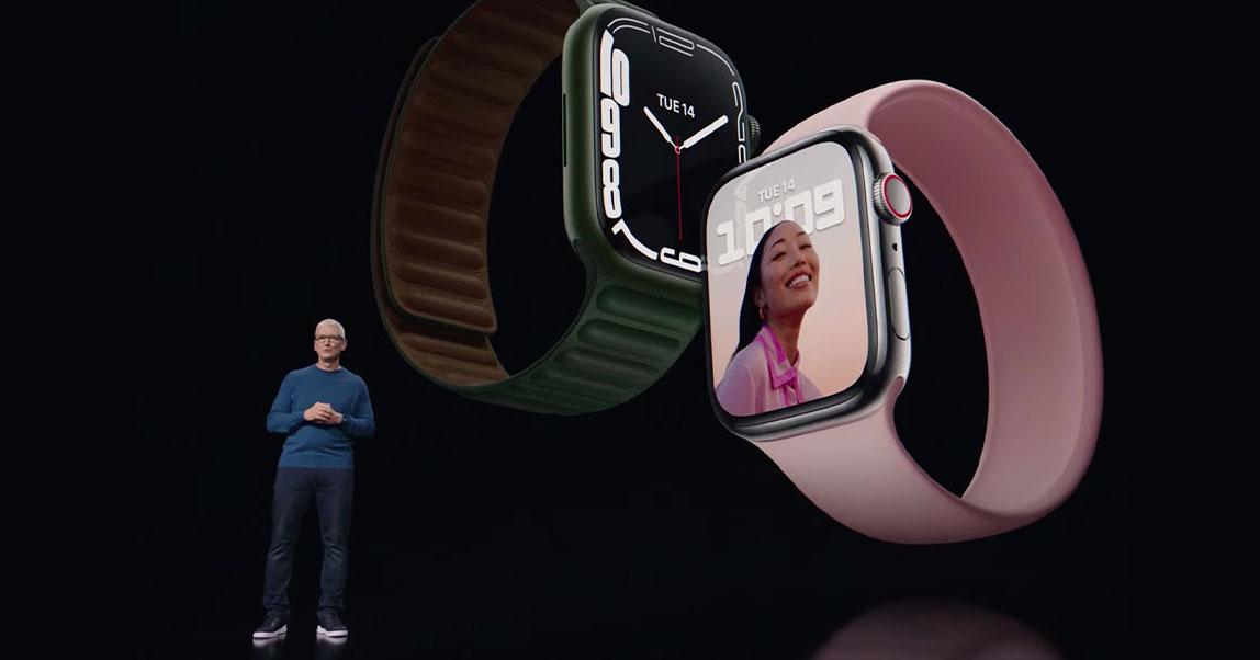 Apple образца 2021 года: что стоит и чего не стоит покупать из новых «яблочных» продуктов