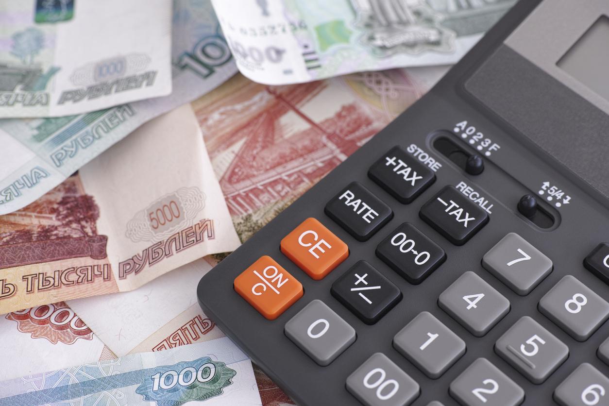 Пострадавшие от COVID-19 представители малого и среднего бизнеса получат половину МРОТ на каждого сотрудника