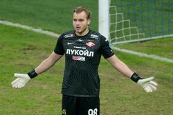 Во избежание застоя: 7 конкурентов для Александра Максименко