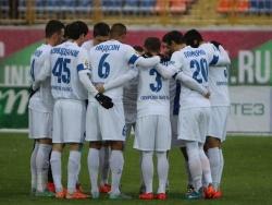Гендиректор «Крыльев Советов» - о победе над «Динамо»: «Для нас это нельзя назвать большой неожиданностью»
