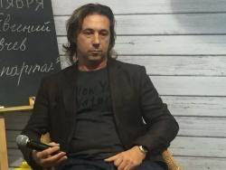 Александр Мостовой: «Команды РПЛ со второго места почти по десятое примерно равные»