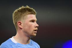 Почему Лигу чемпионов выиграет «Манчестер Сити»