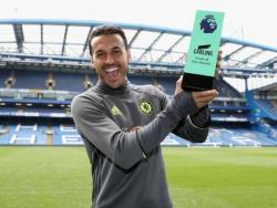 Педро: «Мы хорошо играем в Европе»