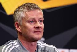 Сульшер: «Де Хеа ещё сыграет за «Манчестер Юнайтед»