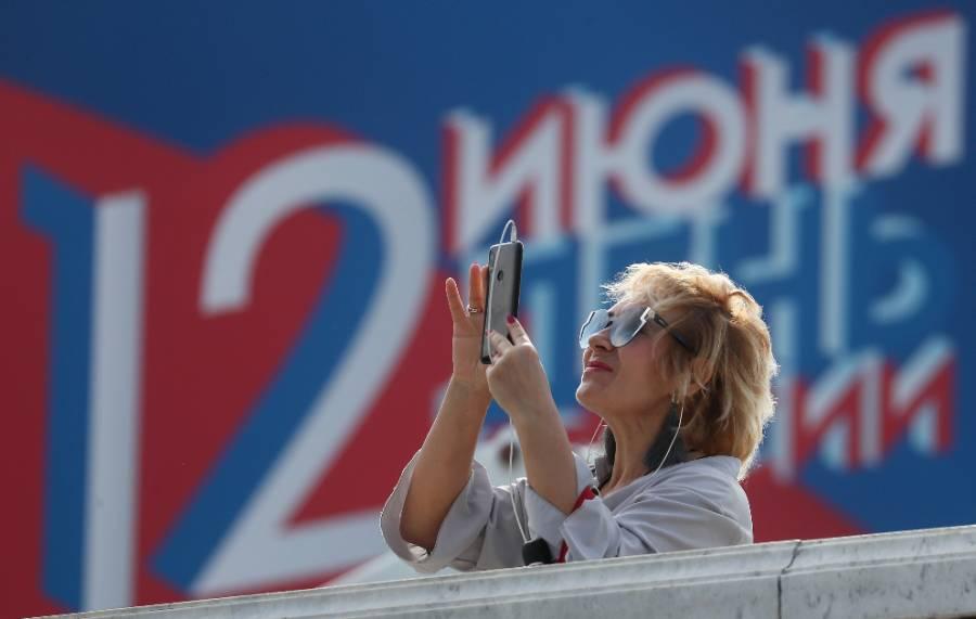 Концерты, фестивали, авиашоу и многое другое: Во всех регионах страны 12 июня отметят День России